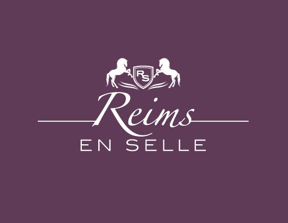 Equiswap à Reims en Selle