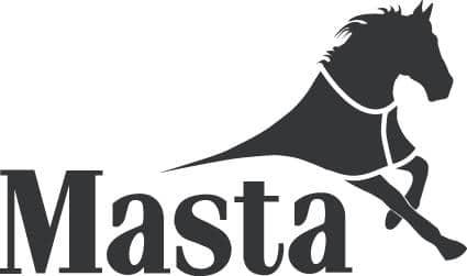 couvertures Masta