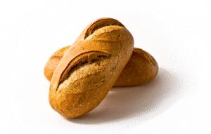 pain pour cheval